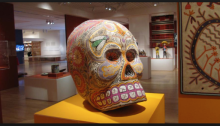 Current and Upcoming Exhibits at the Mingei International Museum 2014